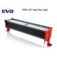 China 50-400W LED Linear Tube High Lumens 44000lm / Linear Suspended LED Lighting IP66 on sale