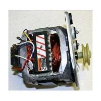 Buy cheap Competitive washing machine motor price product