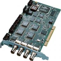 Buy cheap OEM PCBA / PCB Assembly SMT services for power supply , multilayer circuit board product