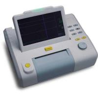 Buy cheap Fetal Monitor(OSEN9000E) from wholesalers
