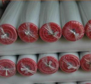 China Tela plástica 60g/m2 da janela wholesale