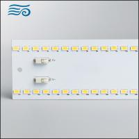 DC 16W RGB SMD LED Modules 5630 / Waterproof LED Module for Signs