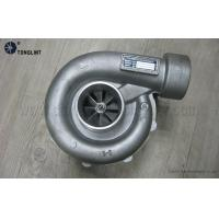 China Baudouin Iveco Volvo Truck Car Engine Turbocharger H2C Turbo 3518613 for 8361SRM10 8210SRM01 8281SRM 6F12SRY Engine on sale