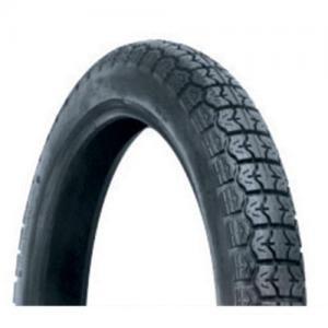 Buy cheap Neumático de la motocicleta, neumático de la moto, tubo interno de la motocicleta, neumático de la vespa product