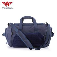Buy cheap Travel Rucksack Daypack with Tear Resistant Design Travel Bags from wholesalers