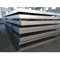Quality THICKNESS 20MM HOT ROLLED CARBON STEEL PLATE for sale