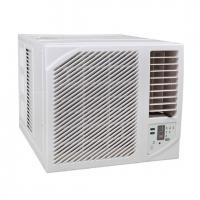 Buy cheap Olyair 9000btu R410a window aircon remote control cool and heat product