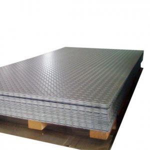 Buy cheap Aço carbono Palte product