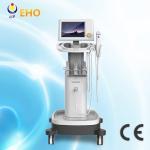 Buy cheap FU4.5-2S latest technology distributor wanted hifu beauty machine product