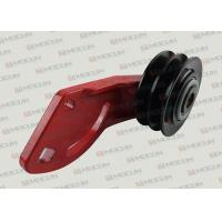 Buy cheap VOLVO 21142055 Engine Fan Belt Tensioner 21142055 Cooling System Pare for EC240 Excavator product