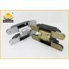 Exterior Door Industrial German Hinges Hardware Heavy Duty 180 Degree for sale