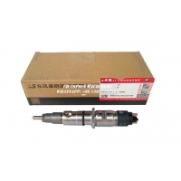 Buy cheap ISO9001 4994541 Cummins ISL Injector High Performance product