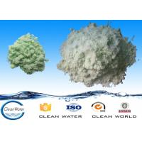 Buy cheap High purity polymer Ferrous Sulfate Crystals for water treatment product