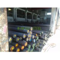 China Super Austenitic 431 Stainless Steel Round Bar ASME A484 / 484M on sale