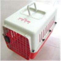 China Dog Carrier (Royal Canin) on sale