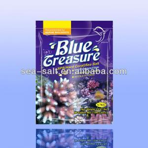 Buy cheap Cheap artificial pure wholesale food grade aquarium sea salt product