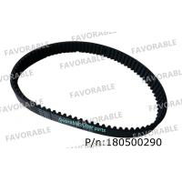 China Gates Power Grip Htd Belt ,425-5M-15m For Auto Cutter GT7250 XCL7000,180500290 Spare Parts wholesale