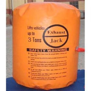 Buy cheap Cric d'échappement Jack/air (3T) product