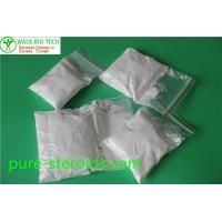 China Muscle Wasting Treat SARMs Steroids Ligandrol LGD4033 White Powders CAS 1165910 – 22 – 4 wholesale