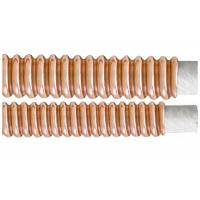 Buy cheap High Temperature Flame Resistant Cable Insulation Resistance ≥ 10000 MΩ product