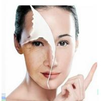 Buy cheap Argine,Acetyl Hexapeptide-8, cosmetic peptide for anti-wrinkles,white powder& colourless solution product