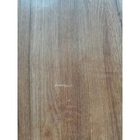 Buy cheap Wood Grain Texture Natural Foil Paper For Different Furniture Parts product