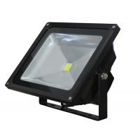 High Power Outdoor LED Flood Lighting 110LM/W Power Factor >0.95