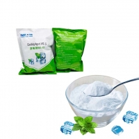Buy cheap Factory Produce High Quality Cooling Agent WS23 Food Additive For Food product
