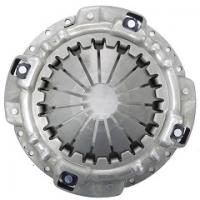 Buy cheap clutch  coverME521118 product