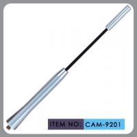 China Custom Replacement Car Antenna , Auto Radio Antenna Fit Sprots Car on sale