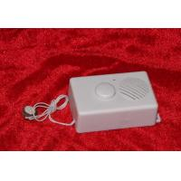 Buy cheap Recordable Sound Module product