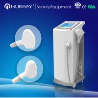 Buy cheap IPL Diode Laser Hair Removal Machine Price product