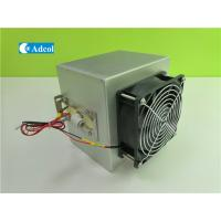Buy cheap 190W Thermoelectric Liquid Cooler For Laser Machinery Medical Device product