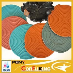 Buy cheap bobina de papel inquebrável do mosquito de 140mm product