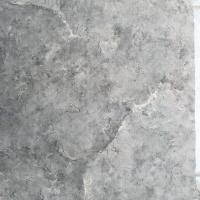 Buy cheap Light Gray Porcelain Tile with Marble Effect  YHM60631 product