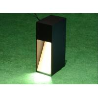 Buy cheap Special Hot Selling Outdoor Garden Led lawn Light 6watt product