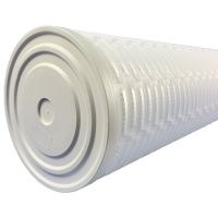 Buy cheap Factory price large flow seawater reverse osmosis RO membrane product