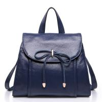 Buy cheap 2013 Spring New arrivals Wholesale bags product
