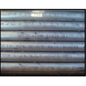 Buy cheap Tubo de la aleación de níquel product