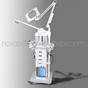 Buy cheap NV-1608 18in 1 équipement multifonctionnel de beauté product
