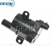 Buy cheap Ford ignition coil for D585 product