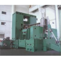 Buy cheap Hydraulic Plate Rolling Machine product