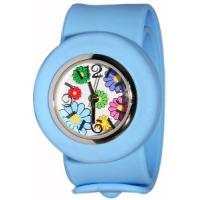 Buy cheap 2012 fashion cartoon shape watches for kids ET1155W product