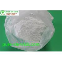 Buy cheap 1045-69-8 Pure Testosterone Steroid Bodybuilding Testosterone Acetate Raw Powder product