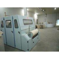 China Cotton Spinning Texile Machinery (CLJ) on sale