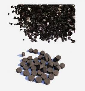 Buy cheap Пентоксид Trititanium (Ti3O5, очищенность: 99,99%) product