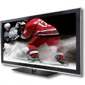 Buy cheap Samsung UN46D6000 46-Inch 1080p 120 Hz LED HDTV product