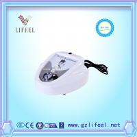 China Vacuum Therapy Machine for breast care breast enlargement beauty machine on sale