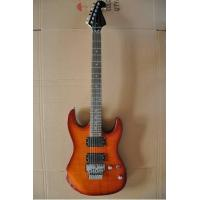 Buy cheap Guitarra de EA-WG product