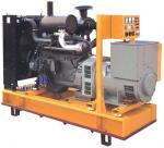 Buy cheap 70KVA/56KW Perkins Electric Generator product